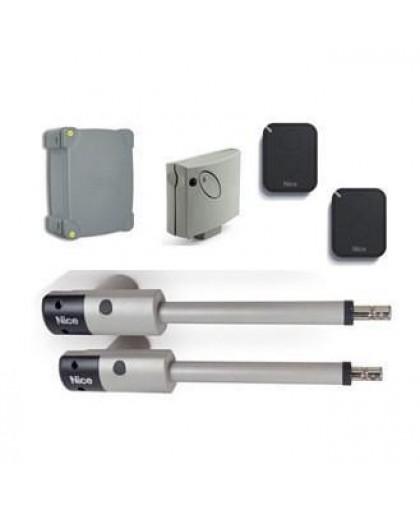 Комплект привода для распашных ворот TOO3000KLT Kit 1