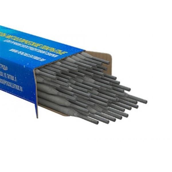 Электроды МР-3 ф 3мм