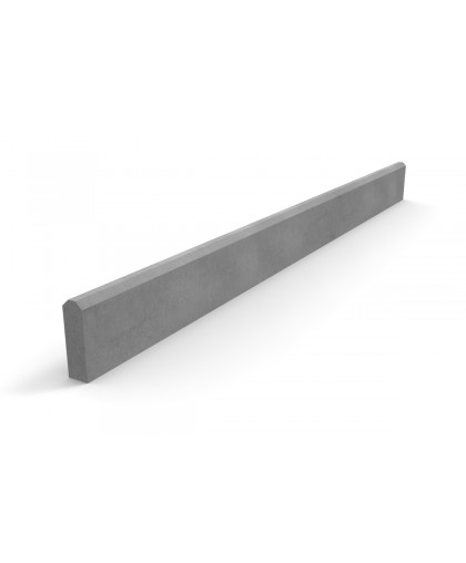 "Ригель фундамента ""Stone"" 2440х300х60 мм"