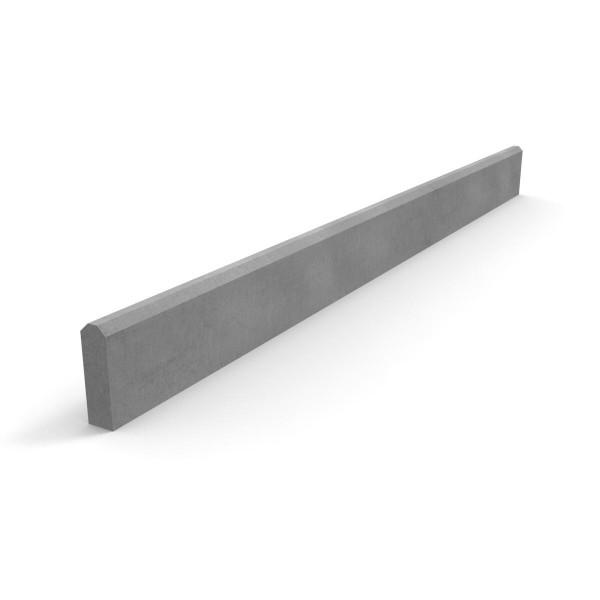 "Ригель фундамента ""Stone"" 2440х200х60 мм"