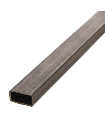 Профильная труба 40x20x1.5 мм